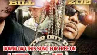 gorilla zoe - Life of A Hustler (Feat. Bobb - Str8 Out Da Ho