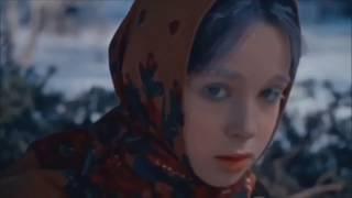 Очень плохие девчонки Русский трейлер,анти трейлер,пародия на трейлер прикол