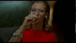 I AM LOVE TRAILER - STARRING TILDA SWINTON -  ON DVD 6th SEPTEMBER