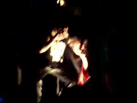 Therion - Kali Yuga part 2 feat. M.Marcolin(Paris, 22/12/07)