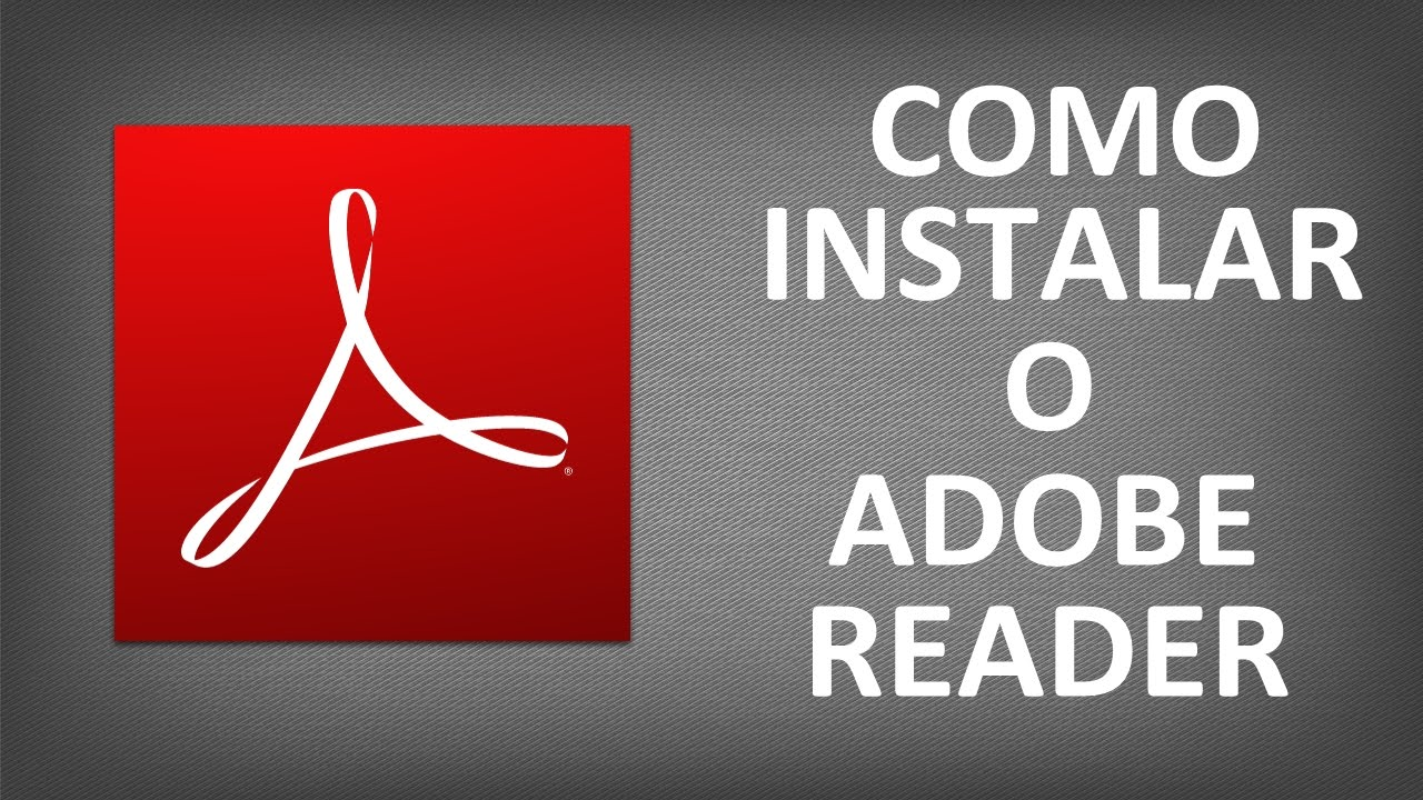 how to cancel adobe reader