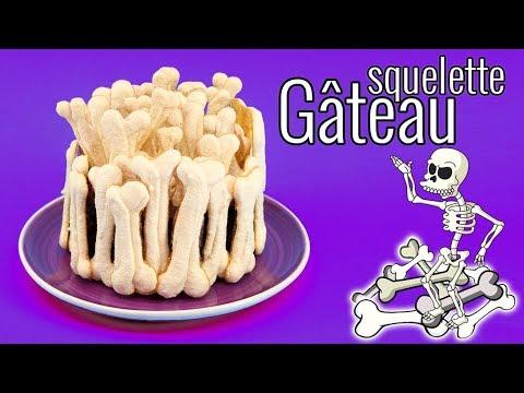 recette-halloween---gÂteau-squelette