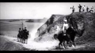 Кочубей(1958).avi