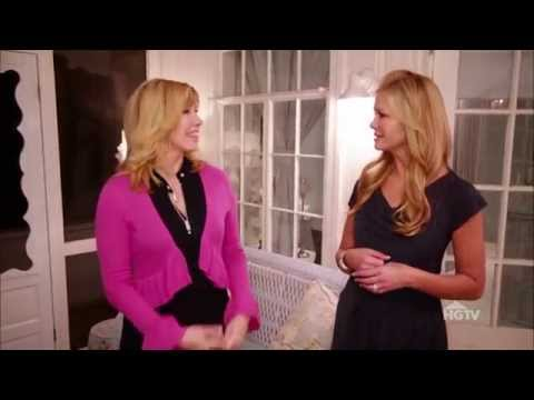 At Home With Leeza Gibbons