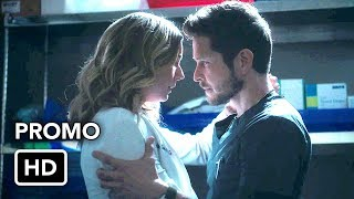 "The Resident 3x07 Promo ""Woman Down"" (HD)"