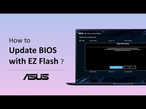 how-to-update-notebook-bios-with-ez-flash?