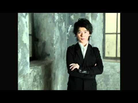 安田英主 インタビュー TOKYO FM 2012/04/29 (2 of 3)