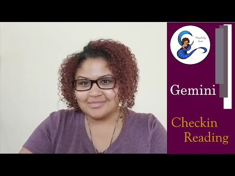 gemini:-what-is-real-about-this-fantasy