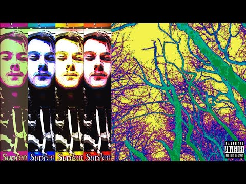 Deny. N - M-am indragostit de tine ( official track ) from YouTube · Duration:  3 minutes 16 seconds
