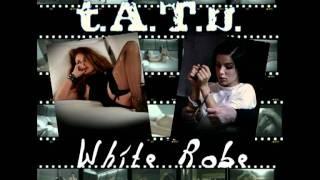 t.A.T.u. - White Robe (DJ Dax! Remix)