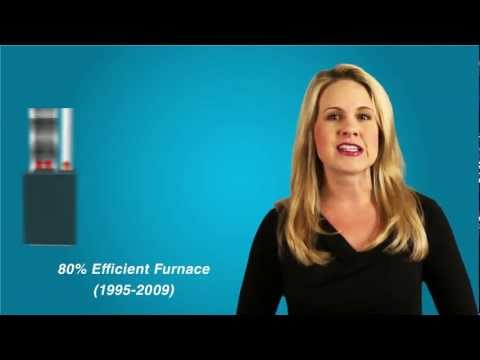 New Furnace Options