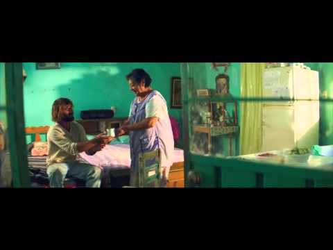 Angus and Julia Stone - Get Home (Official Music Video)