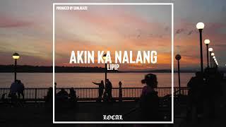 Lipip Akin Ka Nalang prod. Curlbeats.mp3
