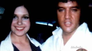 Watch Elvis Presley If You Dont Come Back video