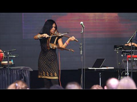 Celebrating Music at Sundance Film Festival 2016