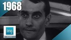 Être chômeur en 1968 | Archive INA
