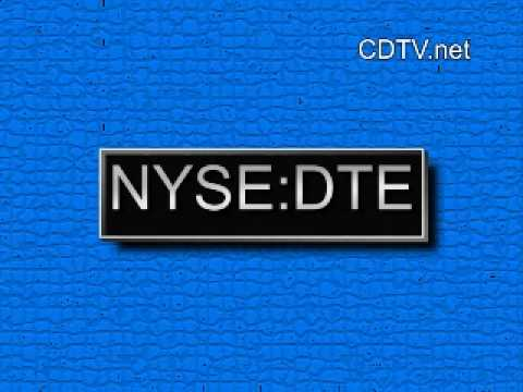 CDTV.net 2009-10-30 Stock Market News, Trading News, Analysis & Dividend Reports
