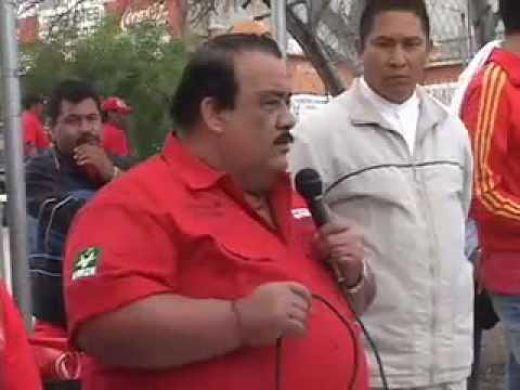 Gregorio Barreto apoya al deporte