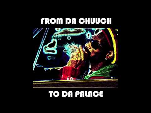 From Da Church To Da Palace (Macrohard Remix) - Snoop Dogg X Pharrell