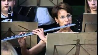 Orff: Carmina Burana - Tanz