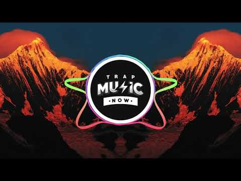 Kygo & Imagine Dragons - Born To Be Yours (DISTURB Trap Remix)