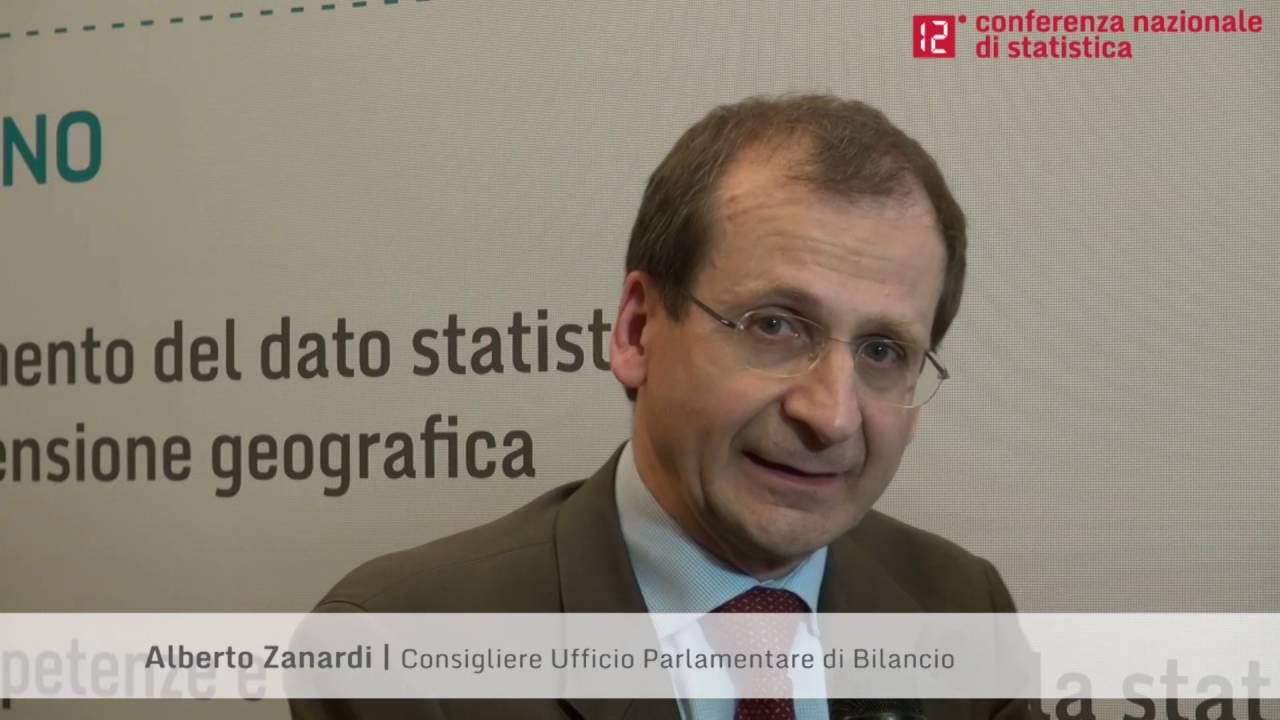 Ufficio Parlamentare Di Bilancio : Notizie su ufficio parlamentare di bilancio corcom
