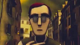 Astrix - Sahara ( Video ) - - -  [[Visual Trippy Videos Animation Set]] - - - [GetAFix]