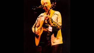 Bruce Cockburn - 7 - Tibetan Side Of Town - An Evening With... (Toronto 2002)