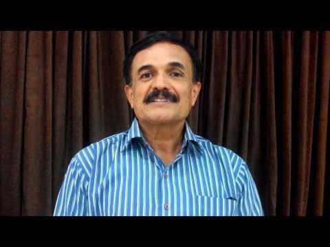 Ramesh shanbagh pune. Profit Multipler Workshop Feedback. Technical Trade Consultancy. (Marathi)