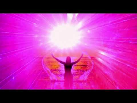 irmandade-da-rosa---3-meditações