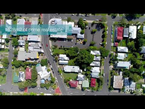 EAST BRISBANE 1008-1012 Stanley Street East:: Place Estate Agents | Brisbane Real Estate For Sale