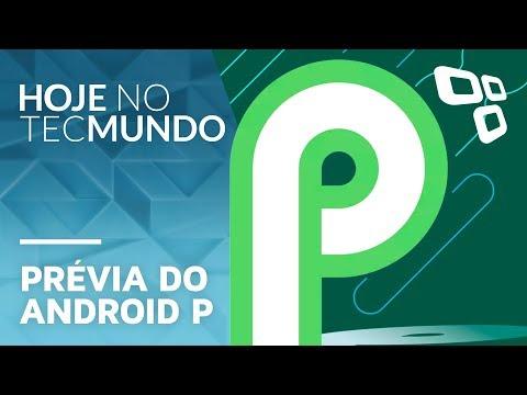 iMac Pro no Brasil, mais impostos pra Netflix e prévia do Android P - Hoje no TecMundo