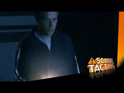 Bigfoot Attacks is listed (or ranked) 4 on the list The Best Episodes of Scare Tactics