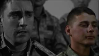 DAĞ 2 Film Müziği / DUMAN - Kolay Değildir  / Yunus Emre Uçar Anısına...