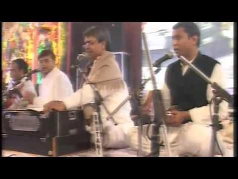 Laadli Adbhut Nazara Tere Barsane Mein Hai, Radhey Radhey Bhajan by Shri Govind Bhargava Ji