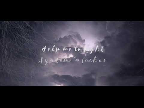 Disorder 1: Over Controlling Demon - Lyric Video