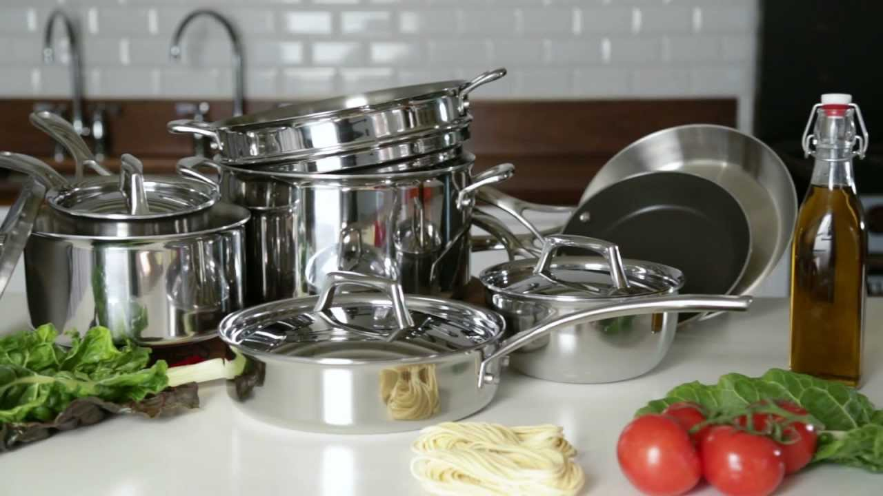toybook9uf.ga: sur la table cookware. From The Community. Amazon Try Prime All Sur La Table Stainless Steel Fondue S0D by Sur La Table. $ $ 80 00 Prime. FREE Shipping on eligible orders. Only 1 left in stock - order soon.