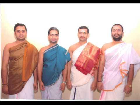 Ganapati sooktam (yajurveda)