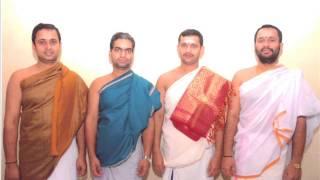 Download Hindi Video Songs - Ganapati sooktam (yajurveda)