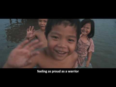Award Winning Short Film | Brunei Je T