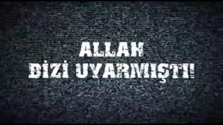 Wake Up Allah Bizi Uyarm T Munib Engin Noyan