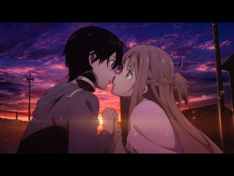 Nightcore - Dusk Till Dawn (Spanish Version) - Letra