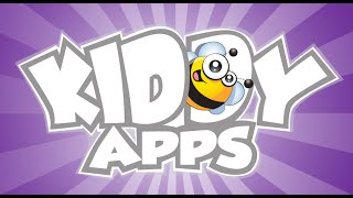 ABC Fruits Alphabets from KiDDy Apps