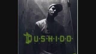 Bushido - Bei Nacht (Album Version) (HQ)