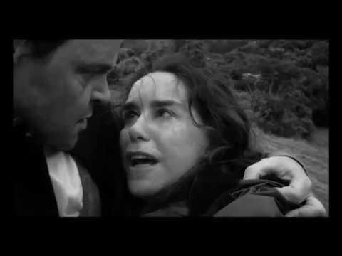 Trailer A Serpente De Jura Capela