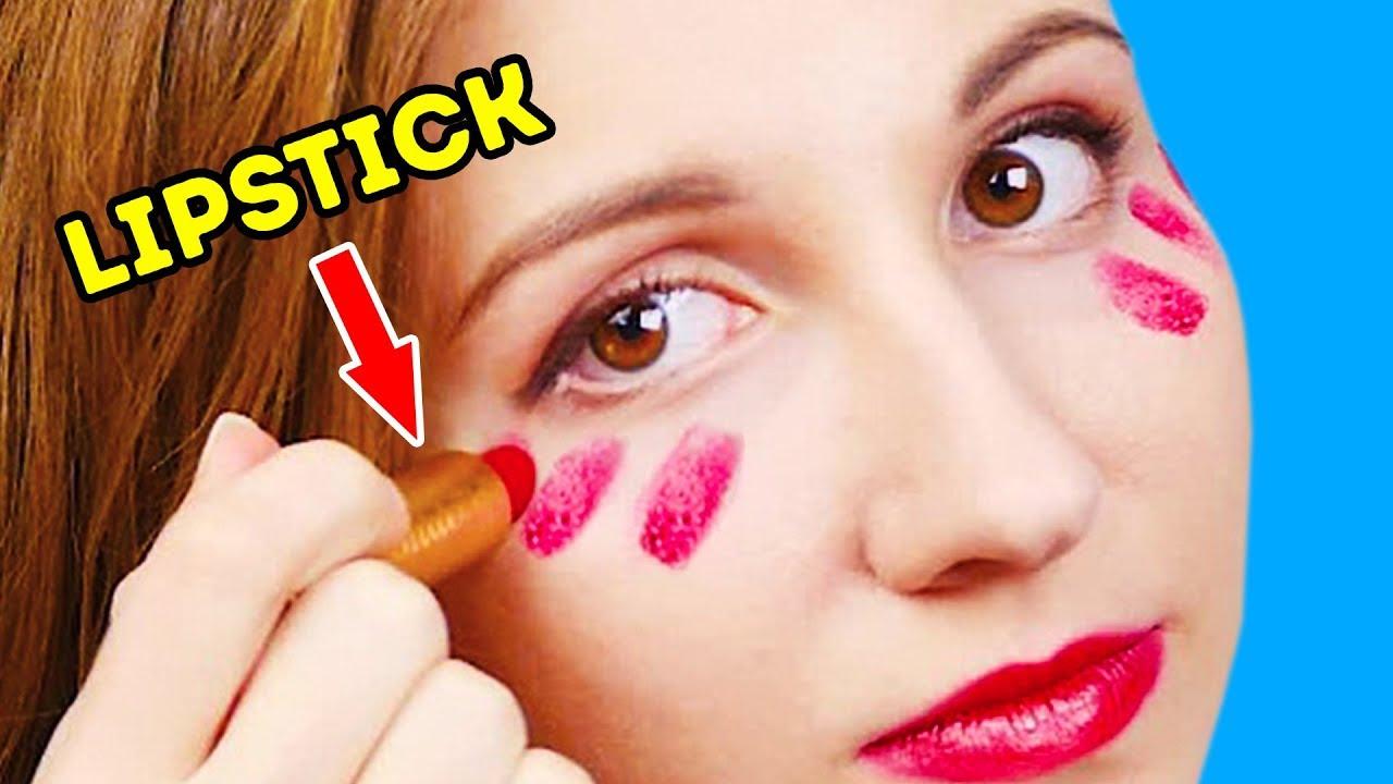25 Simple Money-Saving BeautyTips forecast