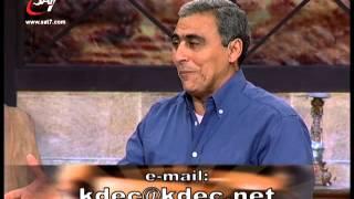 العلاقة الجنسية داخل الزواج - ق. سامح موريس