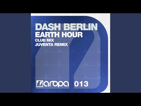 Earth Hour (Juventa Remix)