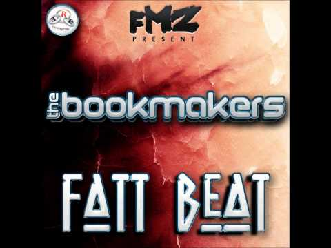 THE BOOKMAKERS Fatt Beat