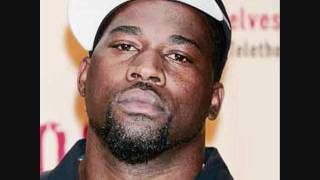 David Banner Ft Lil Wayne Shawty Say (DIRTY)